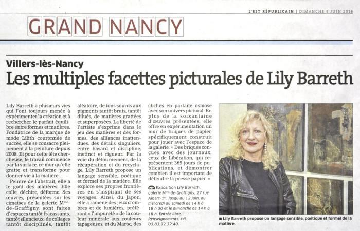 Lily_EstRépu